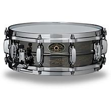 Tama Kenny Aronoff Trackmaster Snare Drum