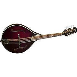 Kentucky Artist KM-254 A-Model Mandolin (KM-254)