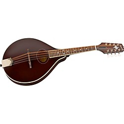 Kentucky KM-174 Standard A-model Mandolin with Oval Soundhole (KM-171)