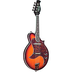 Kentucky KM-300E Electric Mandolin (KM-300E)