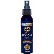 Music Nomad Key ONE - All Purpose Cleaner