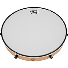 Pearl Key-Tuned Frame Drum