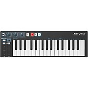 Arturia KeyStep Limited Black Edition