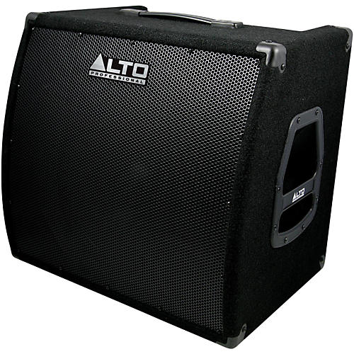 Alto Kick12 400W Instrument Amplifier/PA-thumbnail
