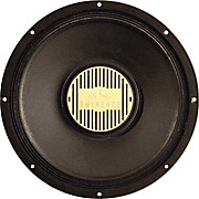 Eminence Kilomax Pro PA Replacement Speaker