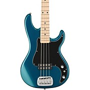 G&L Kiloton Electric Bass Guitar