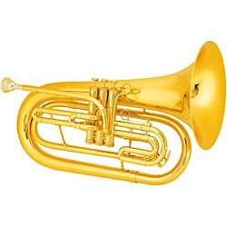 King 1129 Ultimate Series Marching Bb Euphonium (1129)