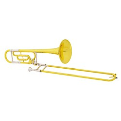 King 607F/608F Legend Tenor Trombone (607F)