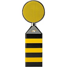 NEAT Microphones King Bee Cardioid Solid State Condenser Microphone