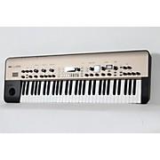 Korg KingKorg 61-Key Analog Modeling Synthesizer