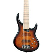 MTD Kingston KZ 5-String Bass