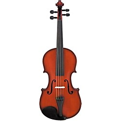 Knilling Perfection III Violin Outfit (P6044)