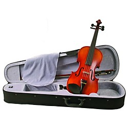 Knilling School Model Violin Outfit w/ Perfection Pegs (P112VN34)