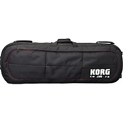Korg CARRYING/ROLLING BAG FOR SV173 (CBSV173)