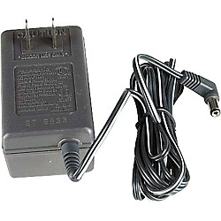Korg KA-183/A30950 Power Adapter (A30950)