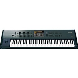 Korg Kronos X 73-Key Music Workstation (KRONOSX73)