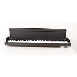 Korg LP350 Lifestyle Digital Piano (USED006060 LP350BK)