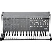 Decksaver Korg MS20 Mini Cover
