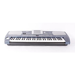 Korg PA500-ORT 61 Key Arranger Oriental Version (USED006001 PA500ORT)