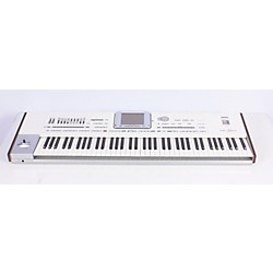 Korg Pa2XPro 76-Key Professional Arranger Keyboard (USED005003 Pa2XPro)