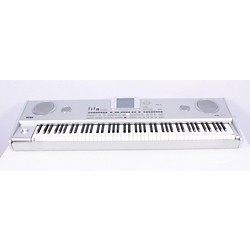 Korg Pa588 Digital Piano and Arranger Keyboard (USED007007 Pa588)