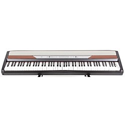 Korg SP-250 88-Key Portable Digital Piano (USED007046 SP250)
