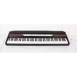 Korg SP-250BK Portable Digital Stage Piano (USED007006 SP250BK)