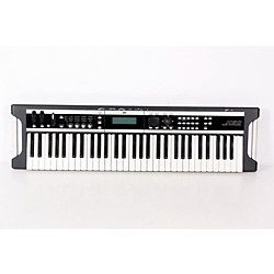 Korg X50 61-Key Synthesizer (USED007022 X50)