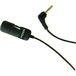 Koss VC20 Inline Headphone Volume Control (165119)