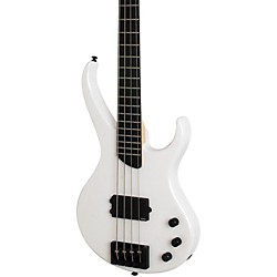Kramer Disciple Electric Bass (KDB2PWBH1)