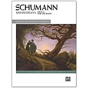 BELWIN Kreisleriana, Opus 16 Early Advanced