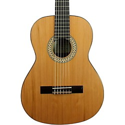 Kremona 3/4 Scale Classical Guitar (S58C)