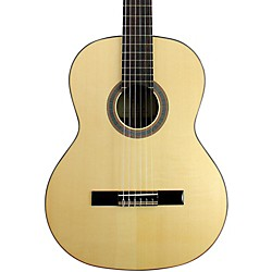 Kremona Rondo Flamenco Acoustic-Electric Nylon Guitar (RONDO)