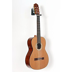 Kremona S58C 3/4 Scale Classical Guitar (USED005001 S58C No Case)