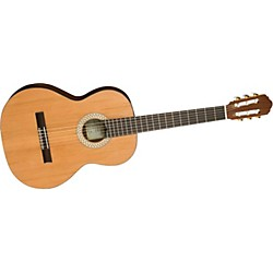 Kremona Soloist S65C Classical Acoustic Guitar (S65C No Case)