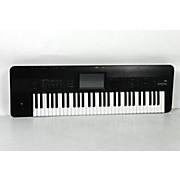 Korg Krome 61 Keyboard Workstation