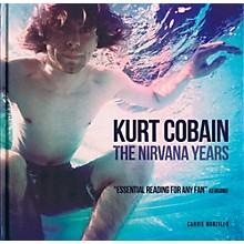 Music Sales Kurt Cobain - The Nirvana Years