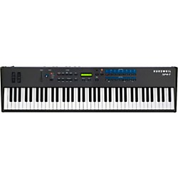 Kurzweil 76-Note Stage Keyboard (SP4-7)