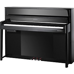 Kurzweil CUP-2 Compact Upright Digital Piano (CUP-2)