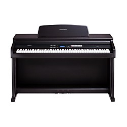 Kurzweil MP15 Digital Piano (MP15-SRW)