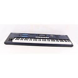 Kurzweil PC3LE7 76 Key Performance Controller & Workstation Keyboard (USED006008 PC3LE7)
