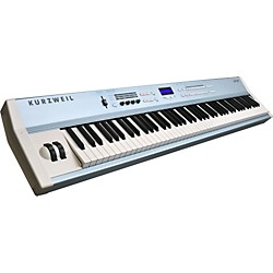 Kurzweil SP3X 88-Key Stage Piano (SP3X B Stock)