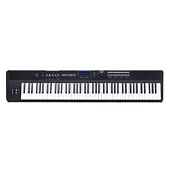 Kurzweil SP5-8 88 Key Stage Piano (AMS-SP5-8)