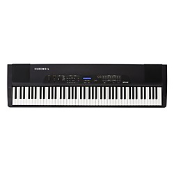 Kurzweil SPS4-8 88 Key Stage Piano with Speakers (AMS-SPS4-8)