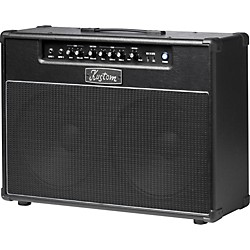 Kustom KG212FX 30W 2x12 Guitar Combo Amp with Digital Effects (KG212FX)