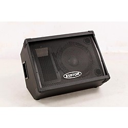 "Kustom KPC12M 12"" Monitor Speaker Cabinet with Horn (USED006082 KPC12M)"
