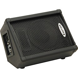 "Kustom PA KPC10MP 10"" Powered Monitor Speaker (USED004000 KPC10MP)"