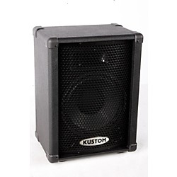 "Kustom PA KPC10P 10"" Powered PA Speaker (USED005014 KPC10P)"