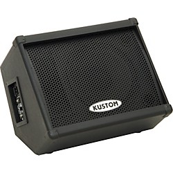"Kustom PA KPC12MP 12"" Powered Monitor Speaker (USED004000 KPC12MP)"