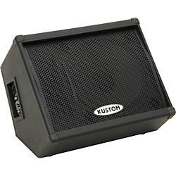 "Kustom PA KPC15MP 15"" Powered Monitor Speaker (USED004000 KPC15MP)"